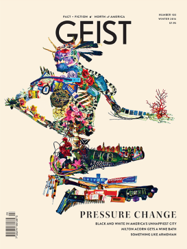 geist103_cover_600