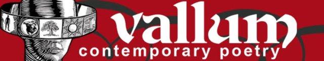 vallum-website
